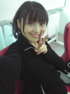 金田朋子の画像 p1_36